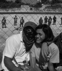 Honduras 2009 304 b