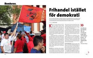 Honduras, FiB sep 2014-page-001