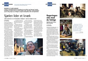Hus Forbi page-001-002
