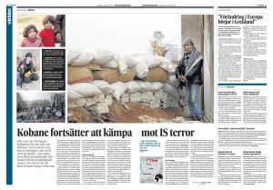 Kobane-1-page-001