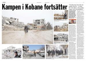 Kobane, Dagens ETC 2015-01-02-page-001