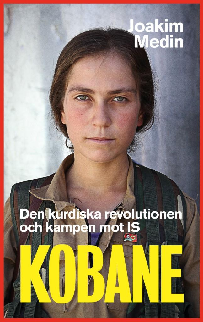 Kobane_2016