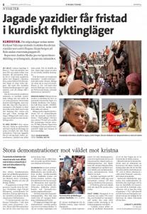 Kyrkans Tidning aug 2014-page-001