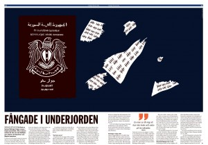 Libanon, Dagens ETC 140205-page-002