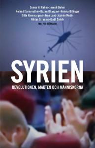 Syrian_framsida_webb