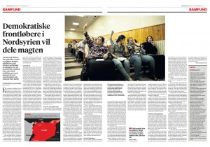 Syrien, Information 2014-09-17-page-002