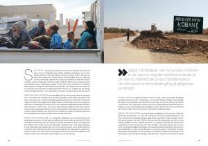 Syrien, Tvärdrag nov 2014-page-003