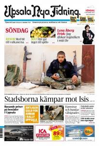 Syrien, UNT 2014-10-05-page-001