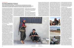 Syrien, Weltwoche 2014-10-01-page-002