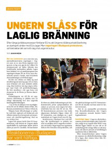 Ungern, Accent aug 2014-page-001