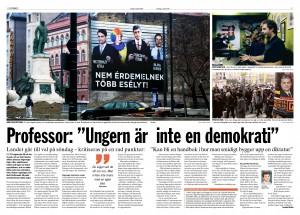 Ungern, ETC1-page-001