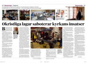 Ungern, Sändaren page-001