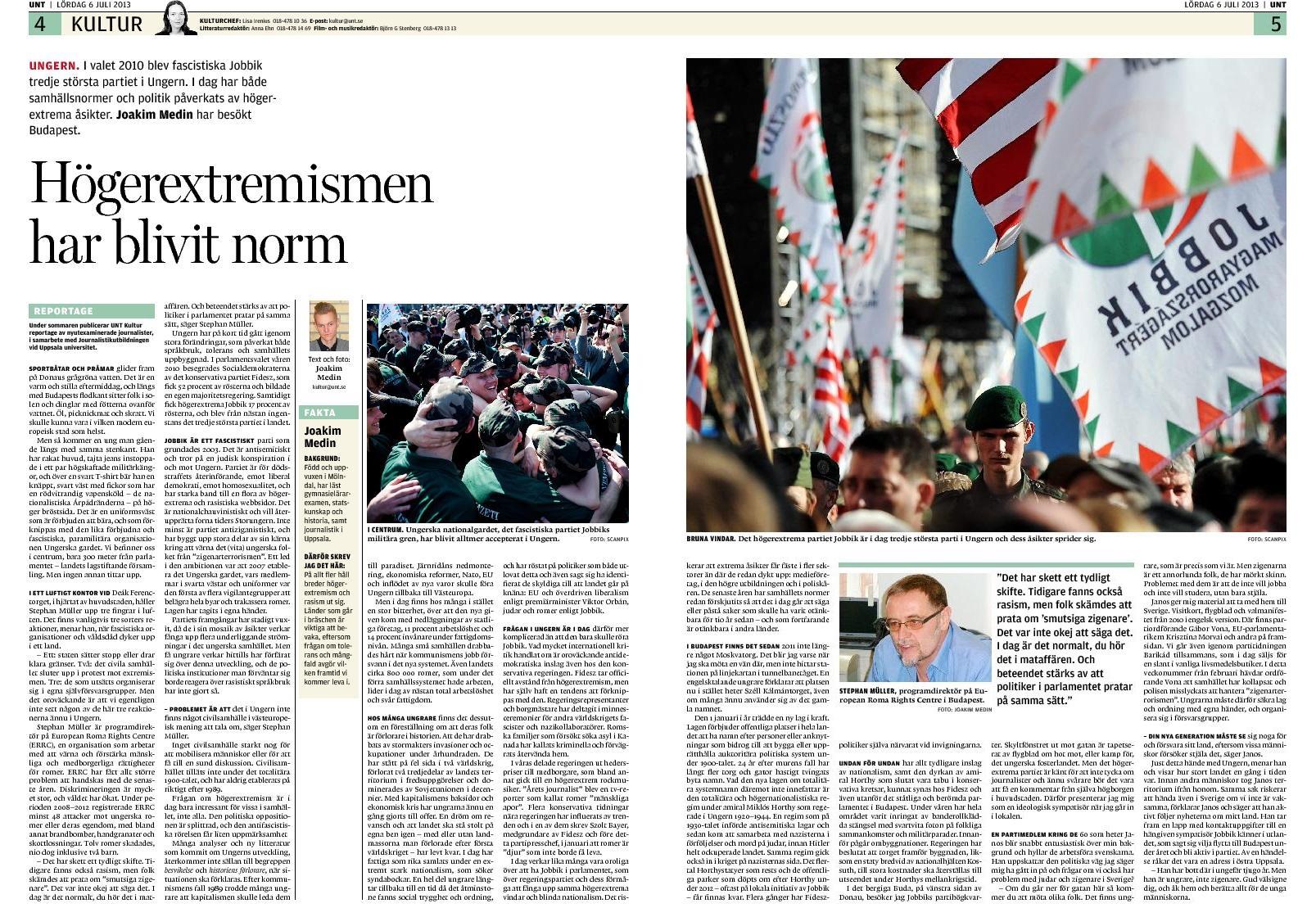 Ungern-UNT-juli-2013-page-001-b