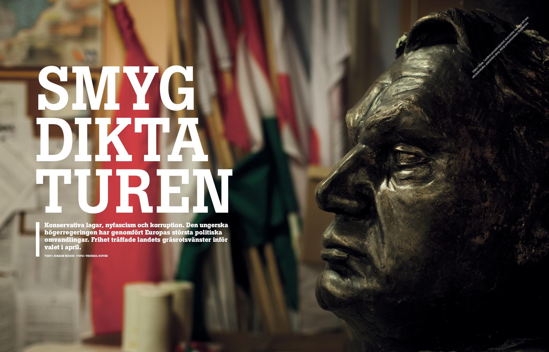 Ungern, Frihet april 2014-page-001