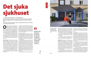 Ackis, FiB sep 2014-page-002