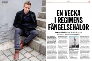 Syrien, ETC Helgtidning 2015-03-13-page-001