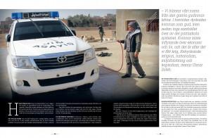Syrien, Frihet mars 2015-page-003