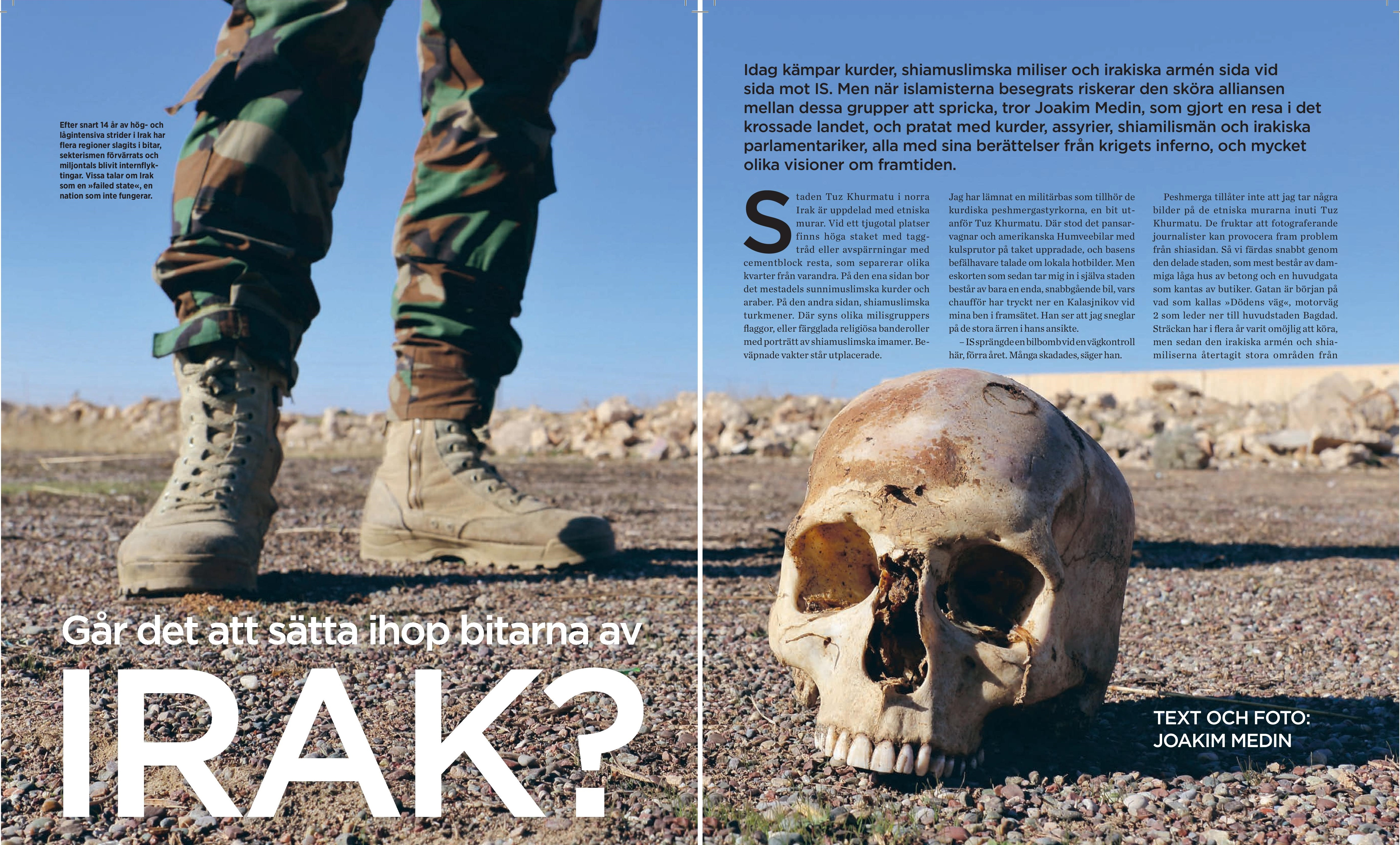 Irak, Ordfront, februari 2017-18-25-page-001