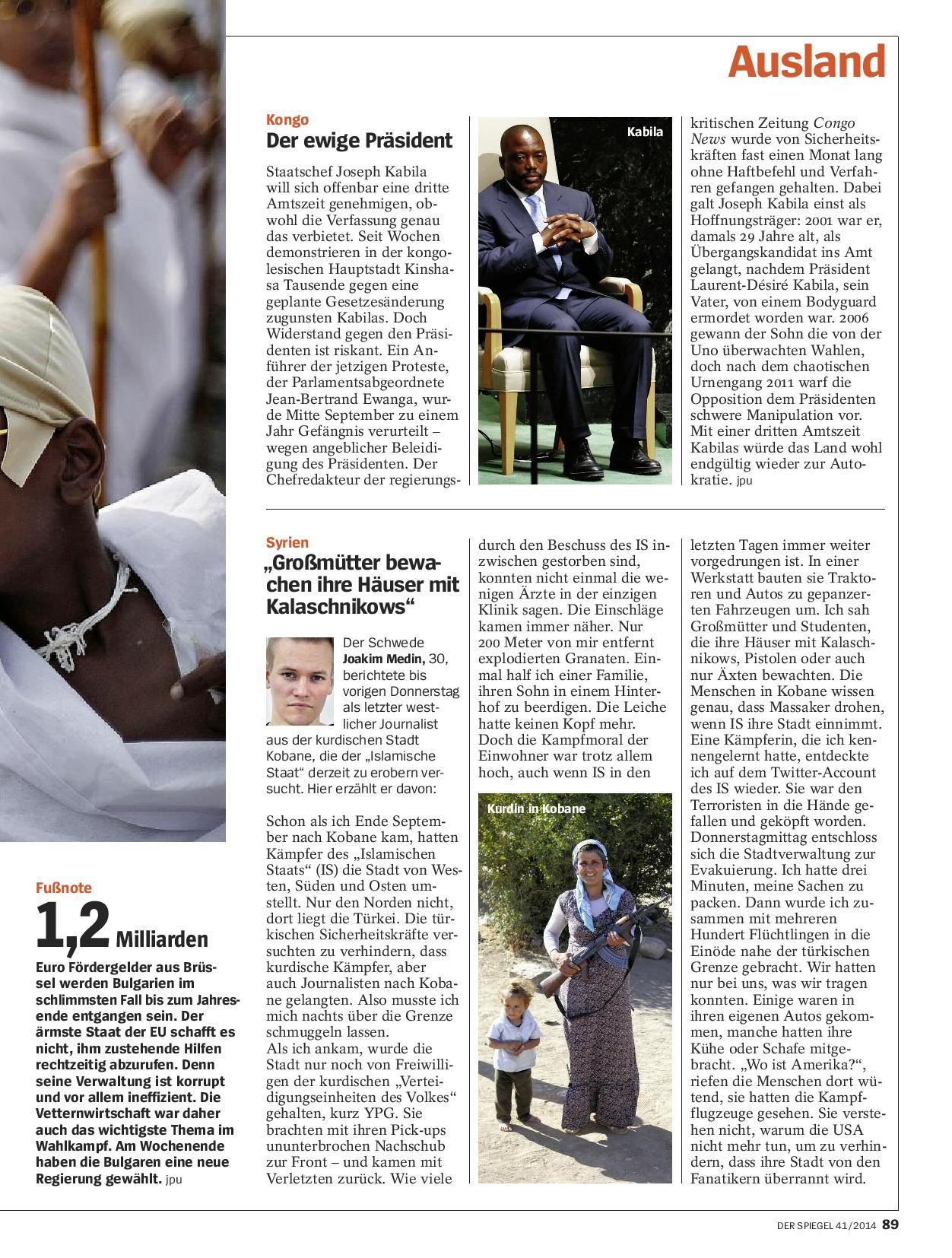 Syrien, Der Spiegel-page-001